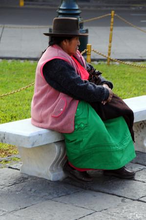 2010 07 20 Lima - 0151