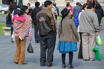 2010 07 20 Lima - 0050