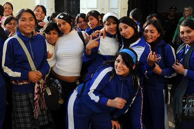 2010 07 20 Lima - 0150