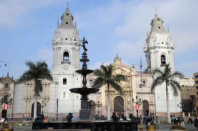 2010 07 20 Lima - 0041