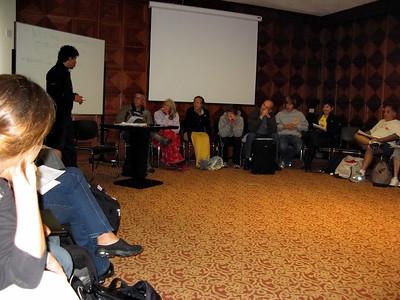 2010 07 20 Lima - 0036