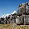 (Photo 0690)  SAQSAYWAMAN
