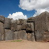 (Photo 0686)   SAQSAYWAMAN