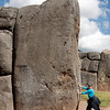 (Photo 0685)    SAQSAYWAMAN