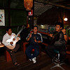 (Photo 0029) Night life at the Ceiba Tops Lodge & Resort in the Amazon.
