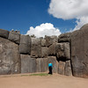 (Photo 0684)     SAQSAYWAMAN