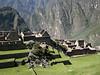 127 Machu Picchu