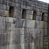 2013-06-08 | Machu Picchu