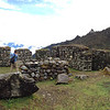 2013-06-07 | Inca Trail Day 3