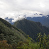 2013-06-07 | Inca Trail Day 3