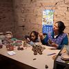 2013-06-04 | Sacred Valley / Ollantaytambo