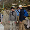 2013-06-05 | Inca Trail Day 1