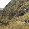 2013-06-06 | Inca Trail Day 2