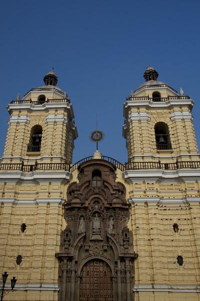 2013-06-02   Lima, Peru