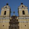 2013-06-02 | Lima, Peru
