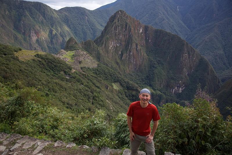 2013-06-08   Machu Picchu