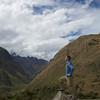 2013-06-05 | Inca Trail Day 1