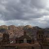 2013-06-03 | Cusco, Peru