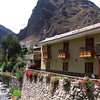 Views around Ollantaytambo.  It was probably my favorite village in the Sacred Valley.