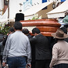 Funeral, Pisac
