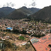 Urubamba, Sacred Valley
