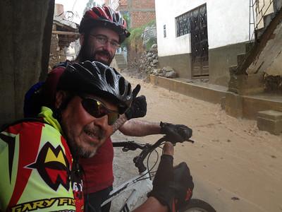Peru Snaps