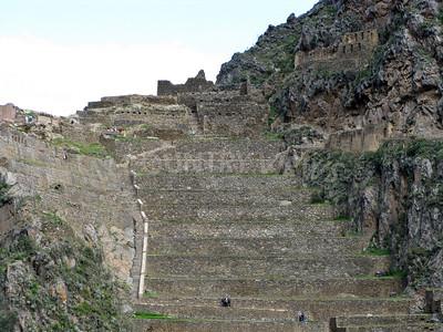 Peru travels-262