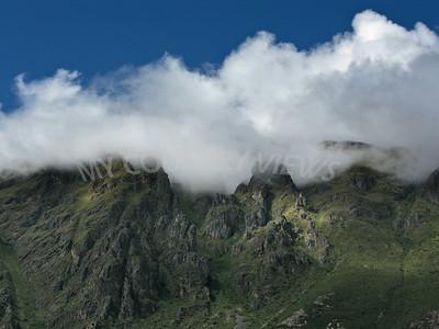 Peru travels-256