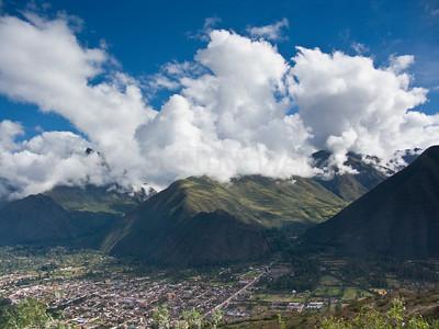 Peru travels-240