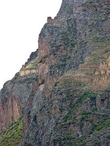 Peru travels-251