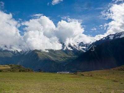 Peru travels-239