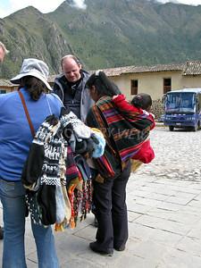 Peru travels-266