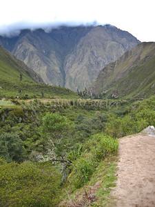 Peru travels-339
