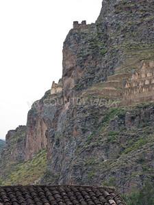 Peru travels-268