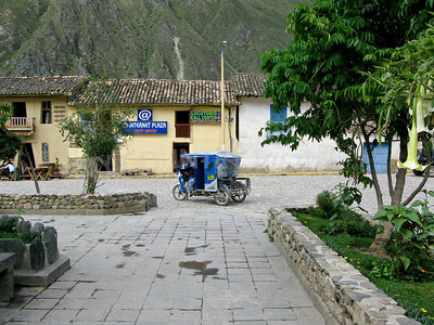 Peru travels-254