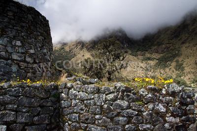 Inca Trail Day 3-77