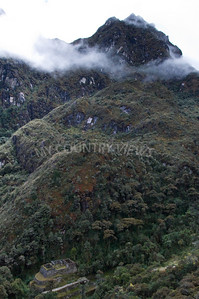 Inca Trail Day 3-80