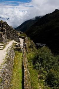 Inca Trail Day 3-76