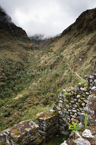 Inca Trail Day 3-87