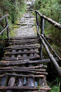 Inca Trail Day 3-103
