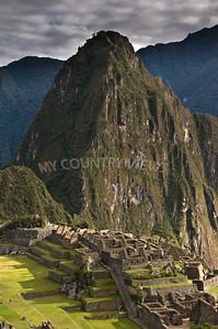 Machu Picchu-99