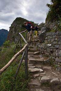 Machu Picchu-56