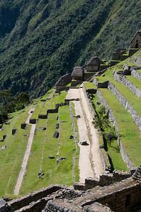 Machu Picchu-124