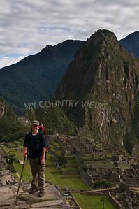 Machu Picchu-88
