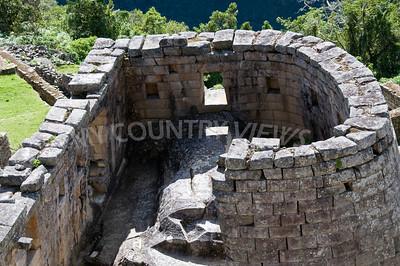 Machu Picchu-125