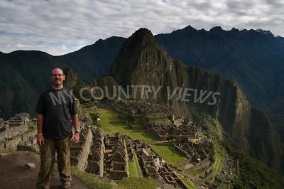 Machu Picchu-93