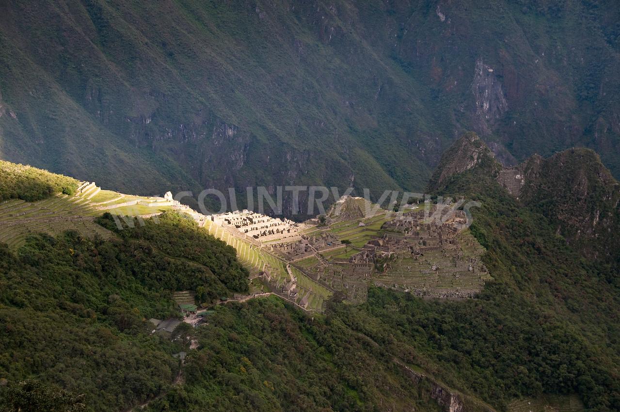Machu Picchu-26