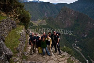 Machu Picchu-49