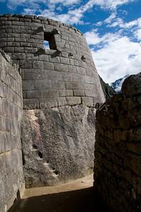 Machu Picchu-115