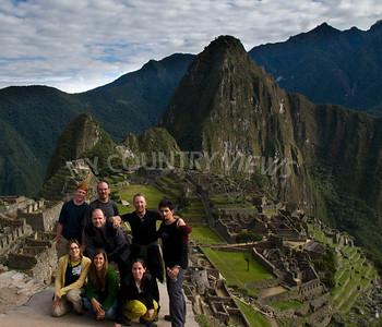 Machu Picchu-100